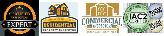 CFBI Certifications