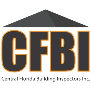 Central Florida Bulding Inspectors