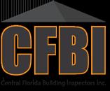 Central Florida Building Inspectors