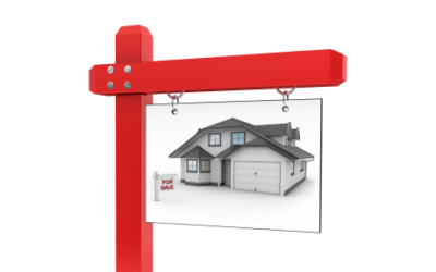 3 Costly Blunders to Avoid when Buying a Home