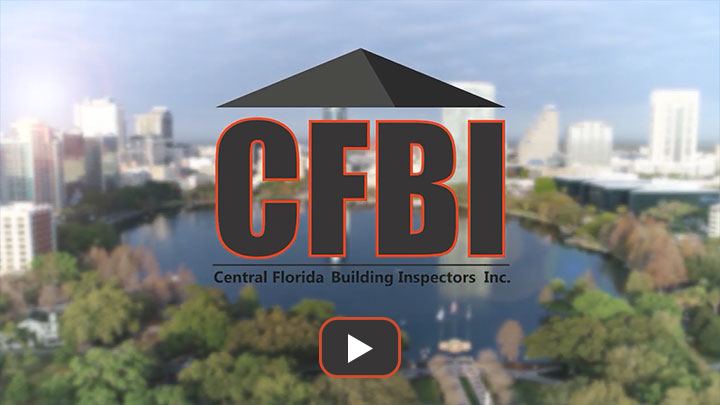 Orlando Home and Building Inspector
