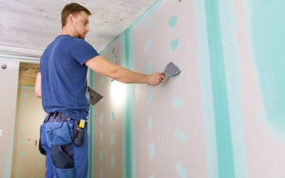 4 Reasons Why You Need Pre-Drywall Inspections