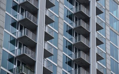 Why Should You Never Overlook Having Balcony Railing Inspections?