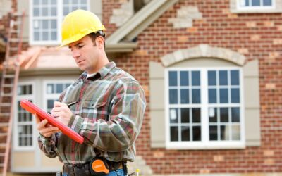 How to Find a Home Inspector When You're Buying a House