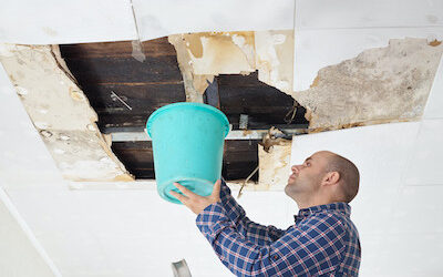 What's in a Wall? 12 Things to Look for During a Pre-Drywall Inspection