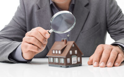 7 Important Questions to Ask a Home Inspector