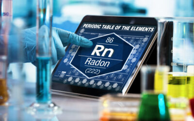 Don't Take Any Chances: Why Radon Testing is a Must for Homeowners