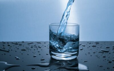 Why Is Water Testing Required for Loans and Refinancing?