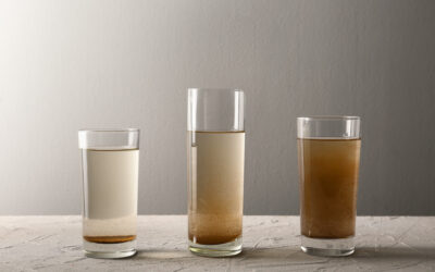 Water Tests: 5 Key Reasons to Have the Water Tested in Your Home